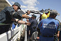 """RIAN archive 932186 Bodies recovered in """"Bulgaria"""" boat tragedy.jpg"""