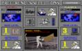 RIS screenshot v1.1.0.02 (pandora game port).png
