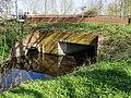 RK 1804 1580684 Randersweidebrücke über die Kampbille.jpg