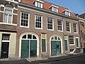 RM2854 Amsterdam - Kerkstraat 251.jpg