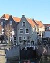 rm33427 schoonhoven - haven 1