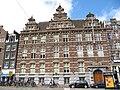 RM518445 Amsterdam - Nieuwezijds Voorburgwal 162.jpg