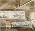 RNAS Sick Bay, Dundee (Art IWM ART 1719).jpg