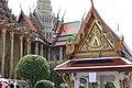 ROYAL PALACE BANGKOK.jpg