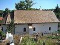RO AB Biserica Cuvioasa Paraschiva din Ampoita (55).jpg