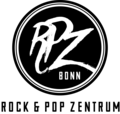 RPZ Logo black.png