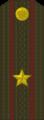 RU-VV-94-13.png