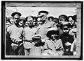 RUSSIA WAR PICTURES. CHILDREN WITH GENERAL H.L. SCOTT LCCN2016868213.jpg