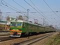 RZD ER2R-7004 (24615823843).jpg