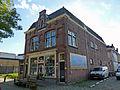 Raam 60 in Gouda. Voormalige broodbakkerij (2).jpg