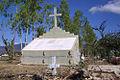 Rabinal cross.jpg