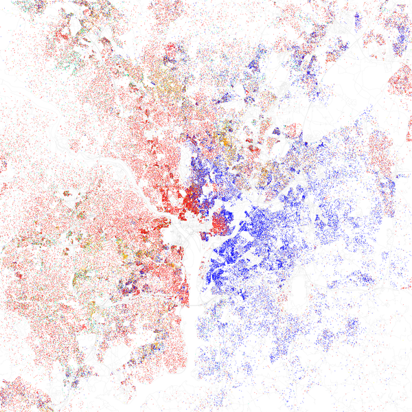 File:Race and ethnicity 2010- Washington, DC (5559893527).png