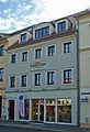 Radeberg-AmMarkt-10.jpg