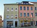 Radeberg-AmMarkt-12-13.jpg