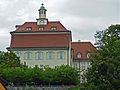 Radeberg-Gymnasium-.jpg