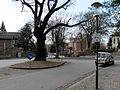 Radebeul Eduard-Bilz-Platz.jpg