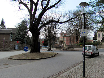 Villa Falkenstein villa falkenstein radebeul wikiwand