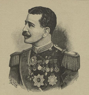 Rafael Jácome de Andrade - Image: Rafael Lopes de Andrade in «O Occidente» Nº 778 de 10 de Agosto de 1900