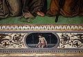 Raffaellino del Garbo, Madonna e santi, 1516, 05 pietà.jpg