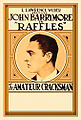 Raffles, the Amateur Cracksman (1917).jpg
