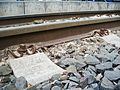 Rail CORUS HY - 06.jpg