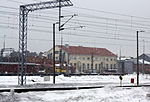 File:Rail yard Oulu 20120325.JPG