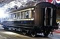 Railway museum (241) (8200283537).jpg