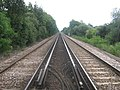 Railway to Ashford - geograph.org.uk - 1418334.jpg
