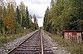 Railway track in Varkaus.jpg