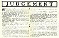 Rainier Beer Disputes Prohibition Measure (1914) (ADVERT 101).jpeg