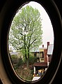 Rainy day window, springtime - panoramio (1).jpg