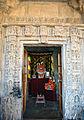 Rajasthan-Chittore Garh 02.jpg