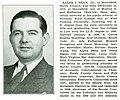 Ralph J. Bean.jpg
