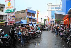 Ramayana Department Store, Kota Pematang Siantar (1).JPG