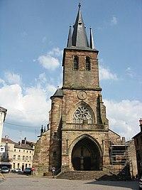 Rambervillers 88 église.jpg