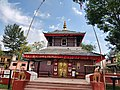 Rana-Ujireshowri-Temple 07.jpg