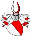 Rantzau-Wappen.png