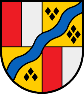 Amt Rantzau