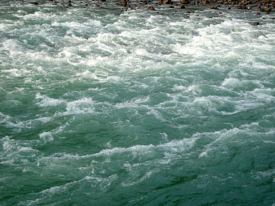 Rapids (in Ganga) at Kodiyala.jpg
