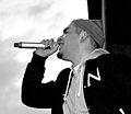Rapparen Stor i Kärrtorp 2013-3.jpg
