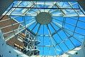 Rapperswil - Sonnenhof 2011-01-03 15-33-56.JPG