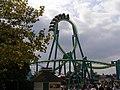 Raptor 043.jpg