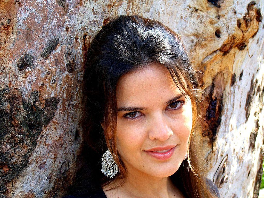 File Raquel Nunes 11 Jpg Wikimedia Commons
