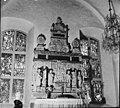Rasbo kyrka - KMB - 16000200127847.jpg