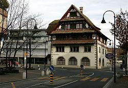 Rathaus-Baar.jpg