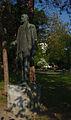 Rathauspark mit Denkmälern, Skulpturen, Brunnen und Baulichkeiten (66299) IMG 0421.jpg