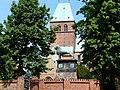 Ratzeburg - Dom (Ratzeburg - cathedral) - geo.hlipp.de - 4048.jpg