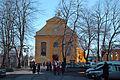 Rava-Ruska Church of St George RB.jpg