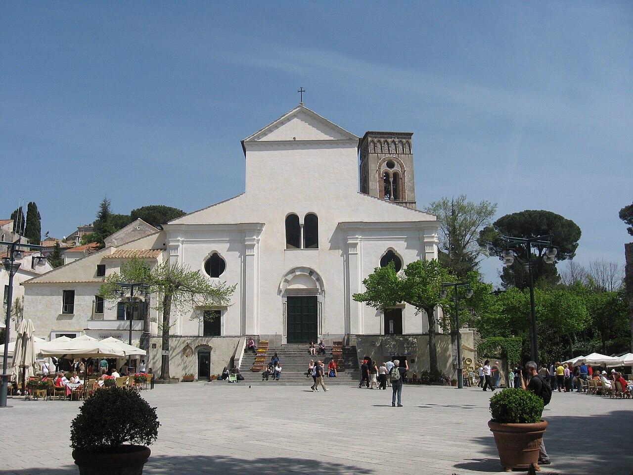 Ravello Duomo.JPG