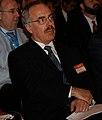 Raymond Jeanloz.jpg